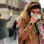 В Азербайджане выявлено 175 новых случаев инфицирования коронавирусом