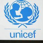 В ЮНИСЕФ предупредили, что Европа может столкнуться со вспышкой кори