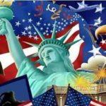 «США не являются примером «пушистости» - Зардушт Ализаде
