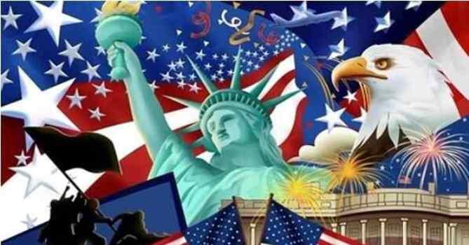 США вводят пошлины в 25% на товары из Франции