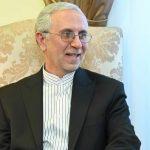Братья-мусульмане вновь начали заигрывать с армянами