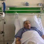 Бахрам Багирзаде: Лето 2020 стало для меня настоящим испытанием