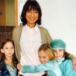 «Двери» Лалы Агаевой – Ламберт: новая книга научит детей прислушиваться к сердцу