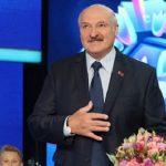 Беларусь готовится к «Славянскому базару»: Азербайджан, хоть и был заявлен, но не едет