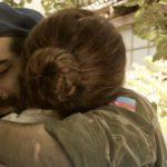 На экраны выходит новый фильм о Карабахской войне