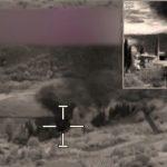Уничтожены позиции и резервы в глубине обороны противника – ВИДЕО