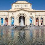 В Армении за сутки от коронавируса умерли 26 человек