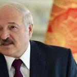 Лукашенко назвал право жить в Республике Беларусь выстраданным