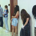 Публиковать фотографии нарушителей карантина незаконно
