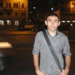 «Я рад, что я поэт, я рад, что я врач» - поэт из Гянджи в Баку наткнулся на равнодушие
