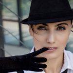 Актер без сцены как рыба без воды: актриса Театра пантомимы рассказала о жизни на карантине