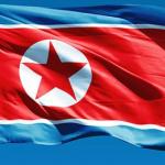 КНДР заявила об отсутствии необходимости в переговорах с США