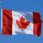 Канада выразила сожаление  инаугурации Лукашенко