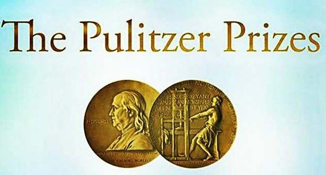 Трамп снова призвал отобрать Пулитцеровские премии за фейки о России