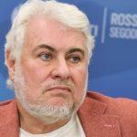 Мир по-армянски или Как армяне начали травлю на миллиардера из Карабаха