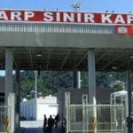 Грузия: граница с Турцией закрыта – надежда на сезонные заработки отменяется