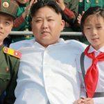 Северная Корея разработала одноразовую вакцину от коронавируса