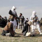 Разведка США заявила об отсутствии доказательств сговора России и талибов