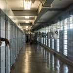 Третья за неделю казнь прошла в США
