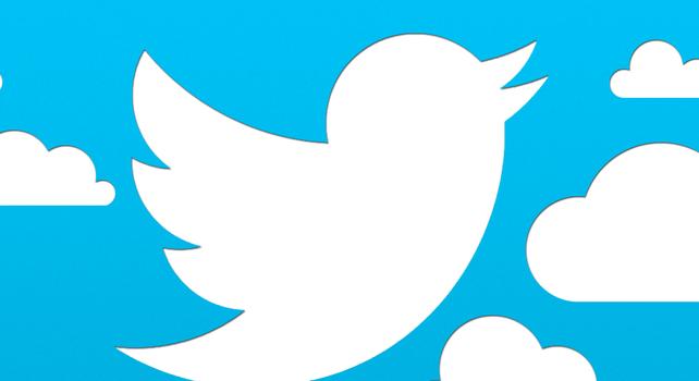 Байден написал первый твит в должности президента США
