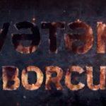 Сегодня на телеканалеMədəniyyət состоится премьера фильма Vətən borcu(«Долг Родине»)