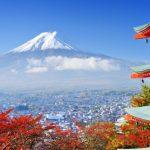 В Японии 15 человек погибли из-за ливней