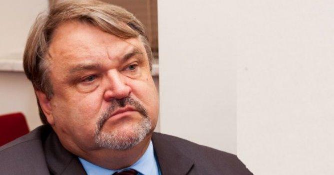 «В московском идеале ЕС должен распасться»