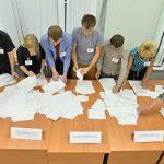 ЦИК Белоруси предложил ограничить число наблюдателей на участках