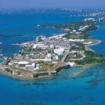 Бермуды предлагают год проживания иностранным работникам на «удаленке»