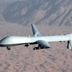 Израиль задействовал 80 летательных аппаратов для ударов в секторе Газа
