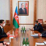 Джейхун Байрамов не исключил новых провокаций армян