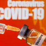 В Азербайджане вакцинация против коронавируса будет бесплатной