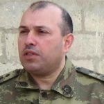 Минобороны Азербайджана опровергло информацию о 13 сбитых армянами БПЛА