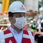 В Турции определился самый успешный мэр в решении кризиса с COVID-19