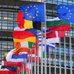 Главы МИД ЕС согласились ввести санкции против Беларуси