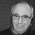 Не становитесь манкуртами: Фарадж Караев обратился к Ираде Зейналовой и другим звездам российского ТВ