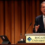 Турция-Армения: как лучше рассекретить «геноцид»?