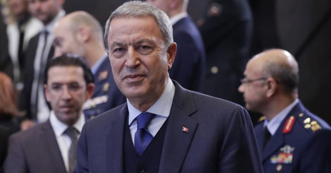 Турция решила поделиться сСША технологическими секретами русских ЗРК С-400