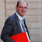 Премьер-министр Франции не исключил повторного карантина из-за пандемии