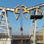 Нефть и газ дорожают на мировых рынках