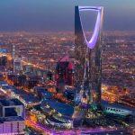 В Саудовской Аравии у 75 футболистов выявили коронавирус