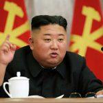 """Ким Чен Ын объявил """"80-дневный бой"""" для достижения целей развития КНДР"""
