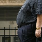 Великобритания запустила программу по борьбе с ожирением