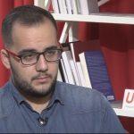 Илья Куса: Байден хочет вернуться к ядерному соглашению с Ираном, и это выгодно Азербайджану