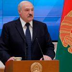 Лукашенкообратится с посланием к народу и парламенту