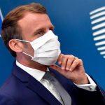 """Макрон назвал саммит ЕС  """"моментом истины"""""""