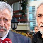 В Турции известным комикам грозит тюрьма за оскорбление Эрдогана