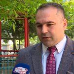 Больным COVİD-19 не разрешается выходить из дома по СМС-разрешению