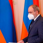 Пашинян созвал Совбез Армении на экстренное заседание