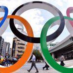 Япония планирует пригласить Байдена на Олимпиаду в Токио